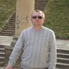 Иван, 46, г.Алдан