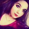 Дарья, 16, г.Санкт-Петербург