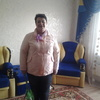 Татьяна, 60, г.Копейск