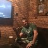 Сергей, 33, г.Тольятти