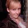 Наталья, 27, г.Горняк