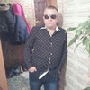 Ruslan, 39, г.Мензелинск
