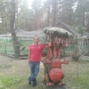 sasha, 43, г.Элиста