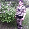Вера, 43, г.Красноярск