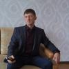 дмитрий, 46, г.Ирбит