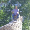 сергей, 37, г.Усолье-Сибирское (Иркутская обл.)