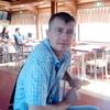 Себастьян, 35, г.Зерноград