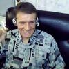 сергей, 58, г.Ковров