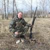 Владислав, 35, г.Новосибирск