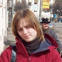фифочка, 36 лет, Овен, Калуга