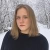 Софья, 16, г.Санкт-Петербург