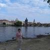 Любовь, 54, г.Екатеринбург