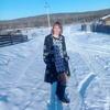 Алёна, 40, г.Нижнеудинск