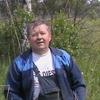 Александр, 62, г.Савино