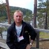 Георгий, 46, г.Санкт-Петербург