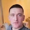 нуршат, 29, г.Климовск