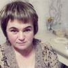 Людмила Пятунина, 53, г.Первоуральск