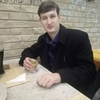 Александр, 28, г.Новоаннинский