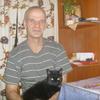 дмитрий, 46, г.Фирово
