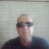 Сергей, 46, г.Стерлитамак