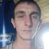 Алексей, 35, г.Ордынское