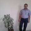 Саша, 52, г.Саратов