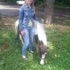 Елена, 38, г.Ханты-Мансийск