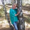 Марина, 52, г.Пышма