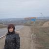 Натали, 28, г.Нехаевский