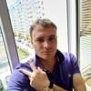Серж, 30, г.Нефтеюганск