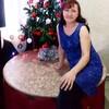 Тамара, 46, г.Чунский