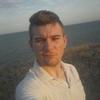 Андрей, 26, г.Волгодонск
