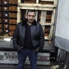 Arman Hovhannisyan, 38, г.Лермонтов