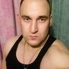 Иван, 29, г.Дудинка