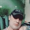 Константин, 33, г.Данилов