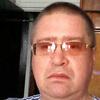 Олег, 48, г.Комсомольск-на-Амуре