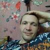 влад, 36, г.Протвино