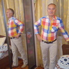 Александр Облогин, 71, г.Белгород