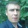 Александр, 45, г.Мостовской