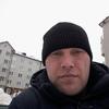 Виктор, 36, г.Дедовск