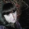 Анна, 36, г.Назарово