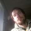 Сергей, 43, г.Талица