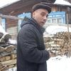 Леонид, 38, г.Талица
