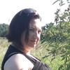 Лариса Завьялова, 33, г.Шенкурск