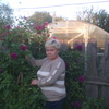 Галина, 54, г.Перемышль