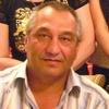 Атлухан, 58, г.Каспийск