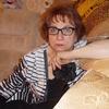 Людмила, 72, г.Мурманск