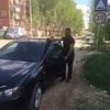 Dima, 30, г.Карабаново
