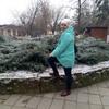 Валентина, 48, г.Крымск