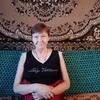 Лариса, 56, г.Рассказово